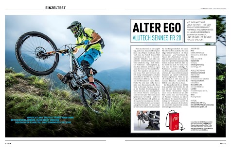 EMTB- screenshot thumbnail