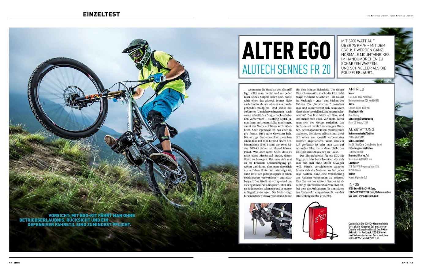 EMTB- screenshot