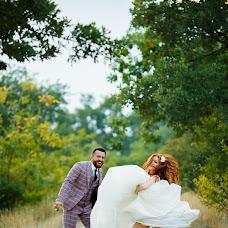 Wedding photographer Yuliya Parfenova (SundayPhotoDuet). Photo of 03.08.2018
