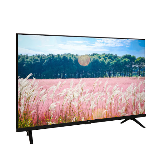 Android-Tivi-TCL-40-inch-L40S66A-2.jpg