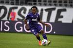Antwerp wil toeslaan en gaat voormalige aanvaller van Anderlecht én Club Brugge terug naar België halen