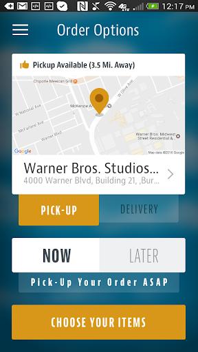 Road Runner Delivers 2.8.5 screenshots 2