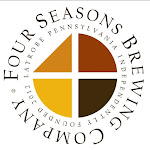 Four Seasons Red IPA