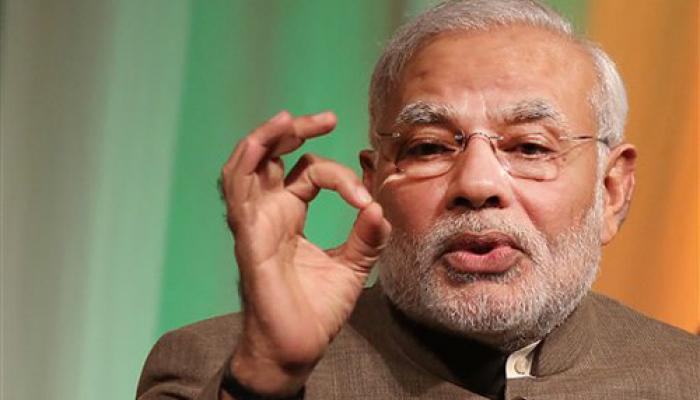 निवेशकों की राह में लाल-कालीन बिछा है, लालफीताशाही का रोड़ा नहीं: PM मोदी