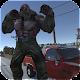 Download The Super Warrior Fighter: Stick gang