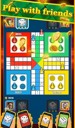 Ludo Master - New Ludo Game 2019 For Free 3.3.7 screenshots 14