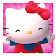 Hello Kitty by 01Digital APK