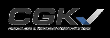 CGK Maritime