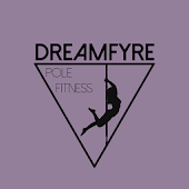 DreamFyre Pole Fitness