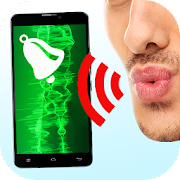 Find My Phone Whistle - gadget finder by whistling