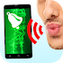 Find My Phone Whistle - gadget finder by whistling 5.35