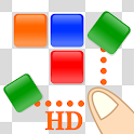 Color Tiles HD icon
