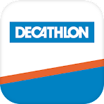 DECATHLON 3.5.5