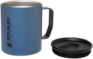 Stanley Stay-Hot Titanium Camp Mug - Insulated alternate image 0