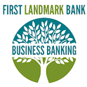 FLB Business Mobile icon