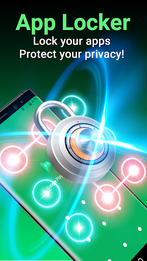 MAX Cleaner - Antivirus, Booster, Phone Cleaner 1.4.5 app 8