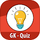 Download General Knowledge Quiz: GK Quiz App For PC Windows and Mac