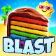Cookie Jam Blast™ New Match 3 Puzzle Saga Game apk
