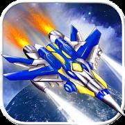 Galaxy Jet Fighter