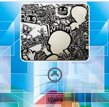 Graffiti Art - screenshot thumbnail 04