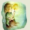 Poveşti de H.C. Andersen icon