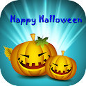 Halloween Memory Games icon