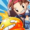 อสุรา ออนไลน์ – Asura Online v3.27.2 APK