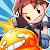 อสุรา ออนไลน์ - Asura Online file APK Free for PC, smart TV Download