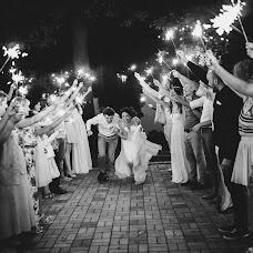 Свадебный фотограф Анна Белоус (hinhanni). Фотография от 09.09.2015