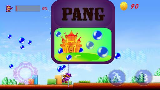 Pang 2015