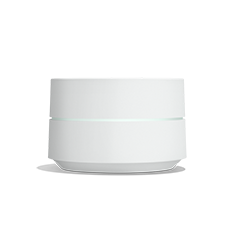 Google Wifi device