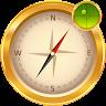 com.compassfree.digitalcompass.forandroid.app