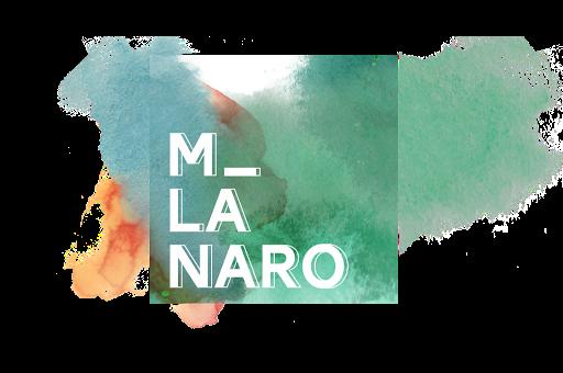 Maryne Lanaro