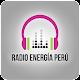 Download Radio Energia Peru For PC Windows and Mac