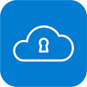 NetIQ MobileAccess icon