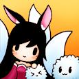 Ahri RPG: Poro Farm apk