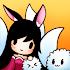 Ahri RPG: Poro Farm