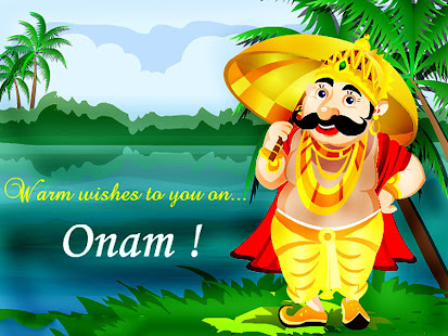 Onam greetings 2017 apps on google play screenshot image m4hsunfo