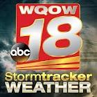 WQOW Weather icon