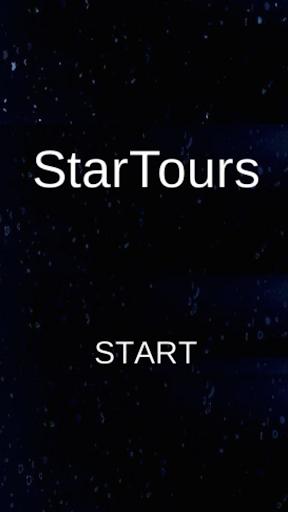 StarTours