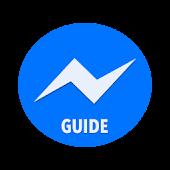 Guide for Facebook Messenger