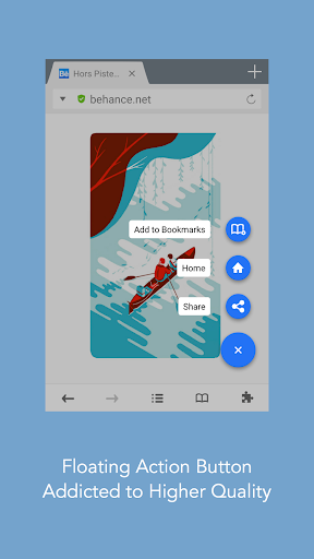 pdf browser download for android