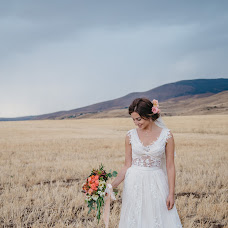 Wedding photographer Ruben Danielyan (rubdanielyan). Photo of 03.02.2018