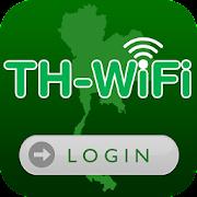 ThailandWiFi