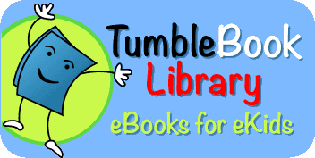 tumblebooks.png
