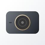 Mi Dash Cam 1.0.2