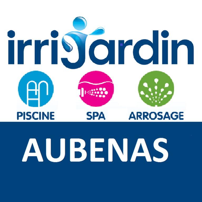 irrijardin aubenas business site