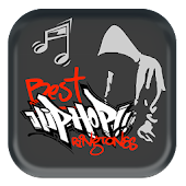 Best Hip Hop Ringtones And Alarm Tones