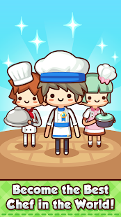 What's Cooking? – Tasty Chef 6