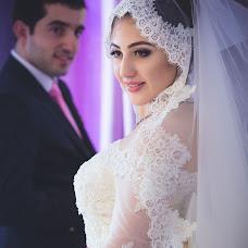 Wedding photographer Aleksey Sorokin (SorokinKG). Photo of 03.04.2015